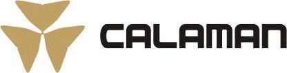 Calaman International Co. Ltd.