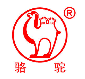 Hubei Camel Special Electrical Co., Ltd.