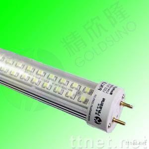 600mm led t8 tube fluorescent light