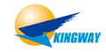 KingWay H.K International Co., Ltd.
