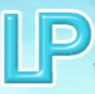 LP Promotions Co., Ltd
