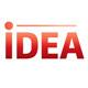 Idea Electronics Co.,Ltd
