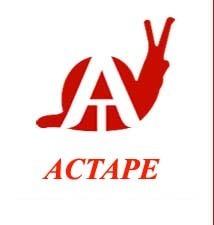 Ningbo Actape Adhesive Products Co.,Ltd.