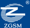 Hangzhou ZGSM Technology Co., Ltd
