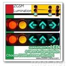 LED Traffic Signal Lights-Traffic Lights LED Signals LED Lights LED Traffic Signals LED Traffic Lights