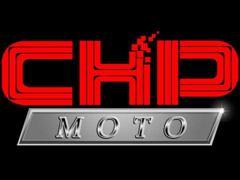 CHPMOTO Electric Bike Co.Ltd