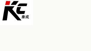 Yasunari Decoration Button Co.,Ltd.