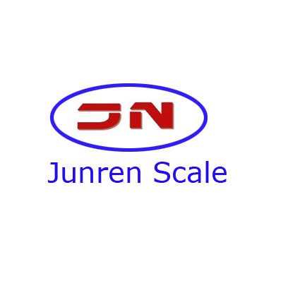 Shenzhen Junren Science & Technology Co.,Ltd.