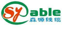 Senyuan Electronics (SZ) Co., Ltd.