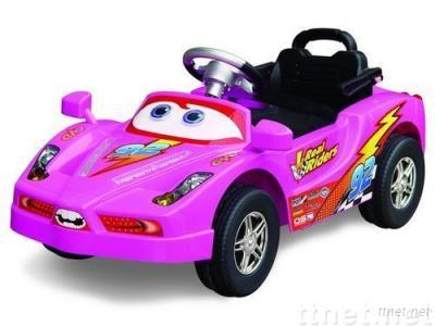 R/C Children Sports Car