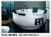 vasca da bagno di massaggio
