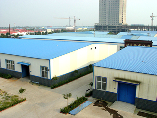 hebei hengying wire cloth co.,ltd