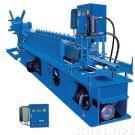 Rollformer, Rollforming Machine