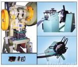 Automatic Perforating System