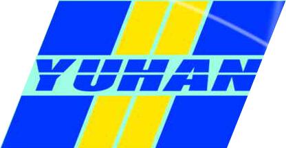 Shandong Zibo Yuhan Engineering Machinery Co., Ltd.