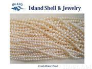 Branelli della perla dell'acqua dolce
