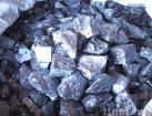 metal el silicio 553 441 2202 3303 2502 1101