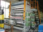 PVC Sheet Extrusion Line