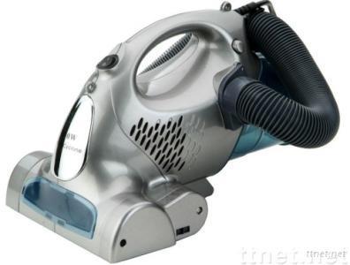 Cyclonic Handy Vacuum Cleaner