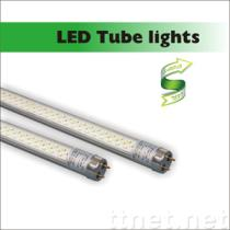 T8 LED Retrofit Lighting Tube