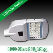 30W LED Street Lighting