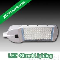 90W LED Street Lighting