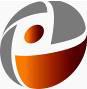 Huazeng Technology Co., Ltd.