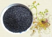 Coal base Granular activated carbon for water treatment