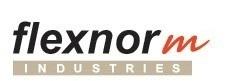 Flex Industrial Inc.