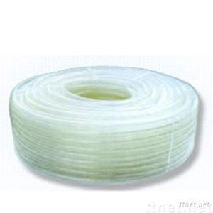 PVC Single Clear Hose