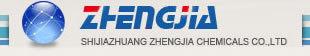 Shijiazhuang Zhengjia Chemicals Co.,Ltd