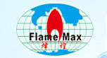 Foshan Nanhai Flamemax Catering Equipment Co., Ltd
