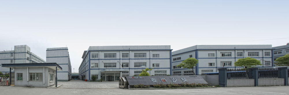 Zhejiang Maxstar Furniture CO.,LTD