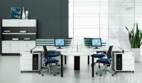 Bureau WorkstationItem