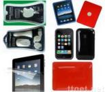 for iphone accessories