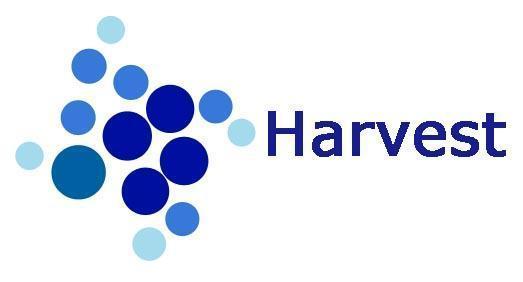 Harvest Tech International Co., Ltd.