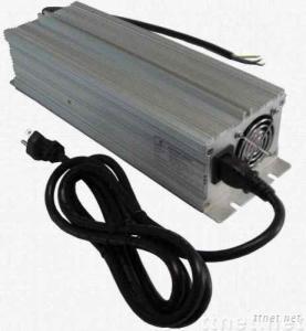 Electronic Ballast (HPS600W)