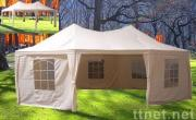 Octangle Wedding Party Tent, Gazebo, Canopy