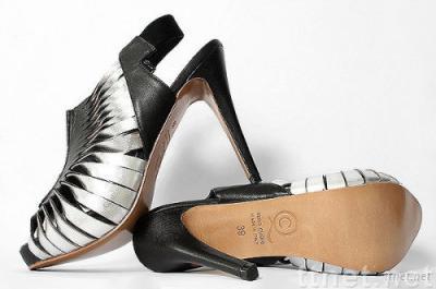 Womens Platform Shoes