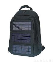 Solar Backpack 3W / 6V