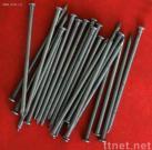 Allgemeiner Eisen-Nagel