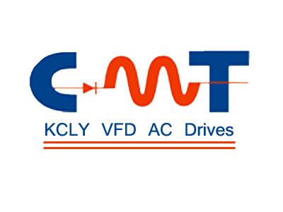 Shenzhen KCLY Electric Co., Ltd.