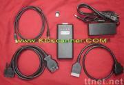Nissan CS 300 Diagnostic Scanner