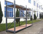 Warehousing Shelf