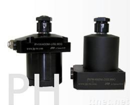 De hydraulische Klemmen van de Schommeling - het Type van JTPmak P