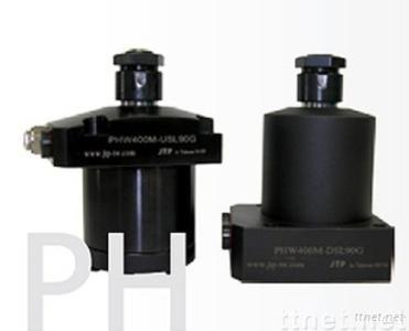 Hydraulic Swing Clamps - JTPmak P Type