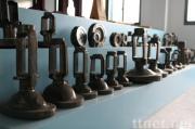 investment casting,valve parts