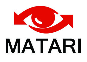 Matari Industrial Limited