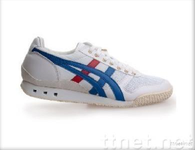 Brand new Asics Sporting Shoes sale,wholesale and retail Asics Running shoes