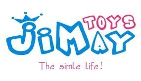 Jimay Toys Co. Ltd.